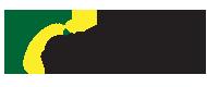 Suryacipta Swadaya Logo